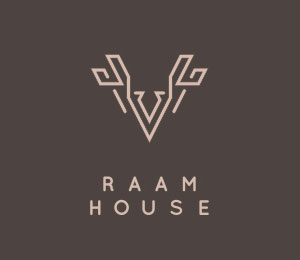 House Logo Design by Adms