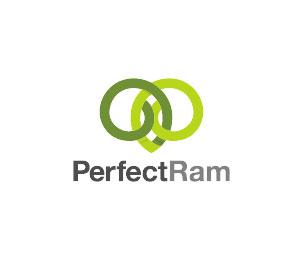 Link Logo Design by Simplepixelsl