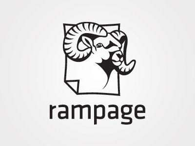 Page Logo Design by Erin E. Sullivan