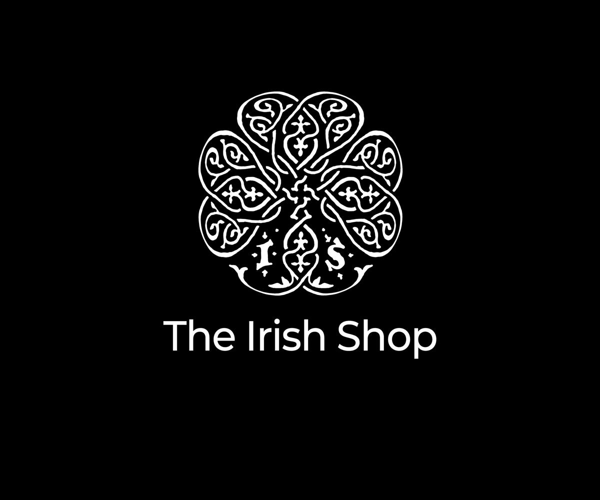 Celtic logo by Zbr