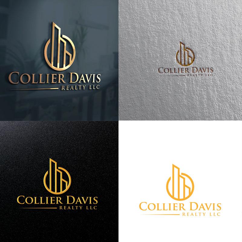 Circle Logo Design by Logocreative 8