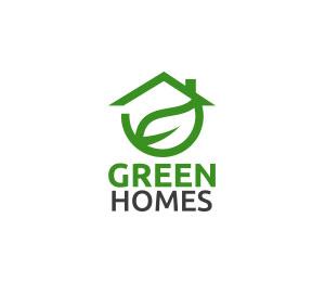 Eco-Friendly Logo Design by Oszkar