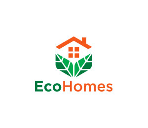 Environment Logo Design by Oszkar