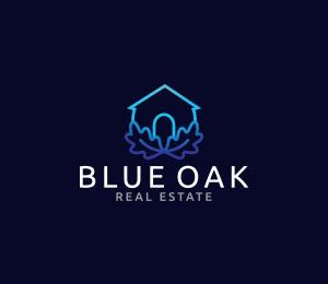 Oak Logo Design by Oszkar