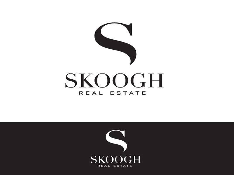 Shadow Logo Design by Nigel B