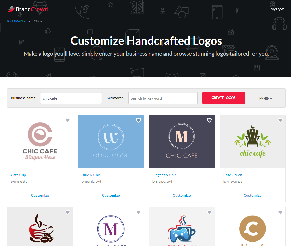 business name generator by industry free