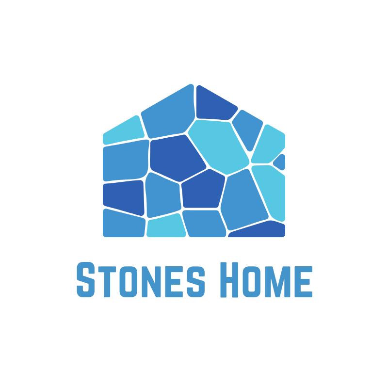 Stones Home Logo