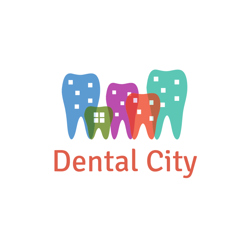 Dental City
