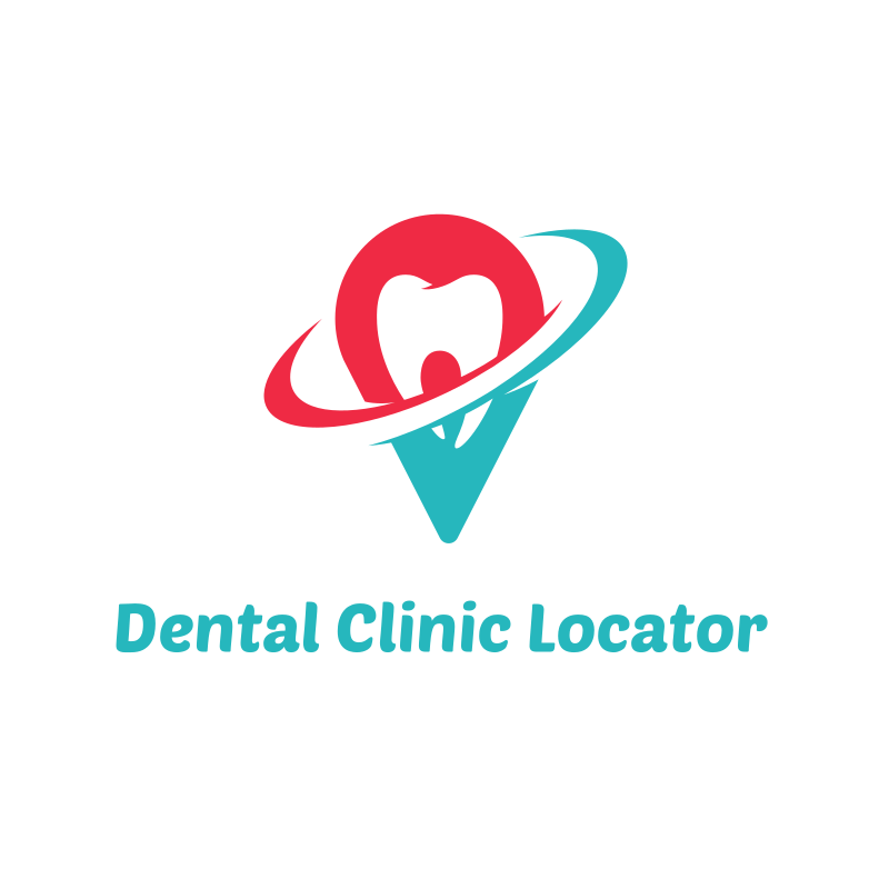 Dental Clinic Locator