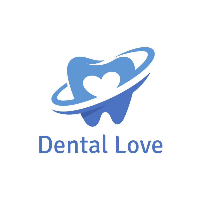Dental Love