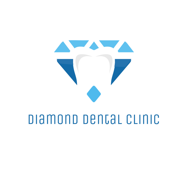 Diamond Dental Clinic