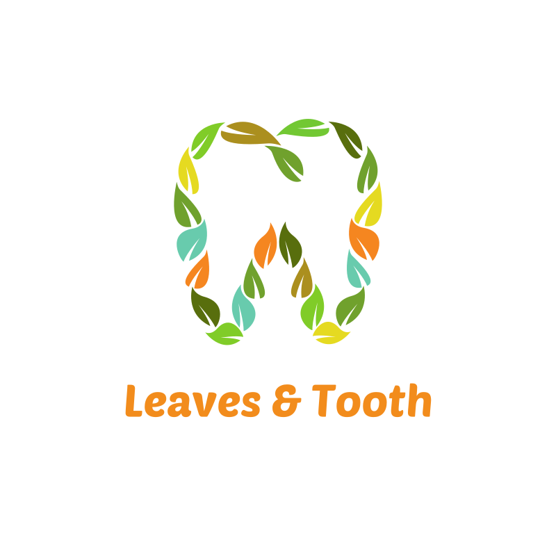 Leaves and Tooth