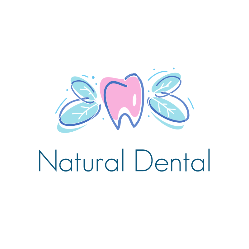 Natural Dental