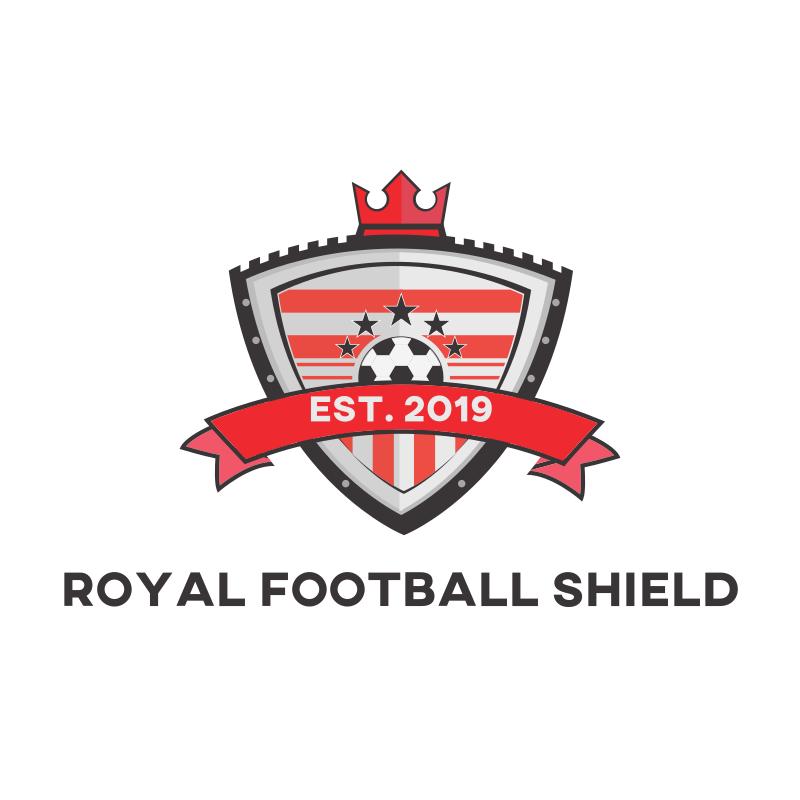 Royal Football Shield