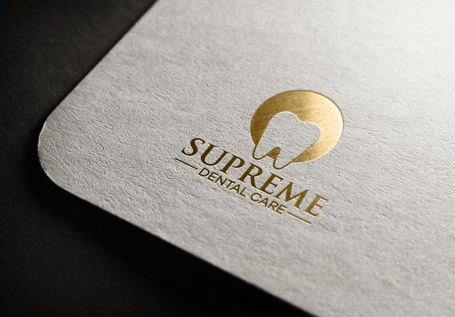 40 Tooth Logos For Your Dental Clinic Business