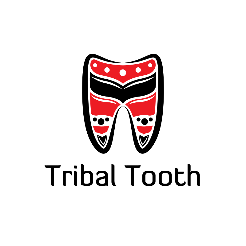 Tribal Tooth