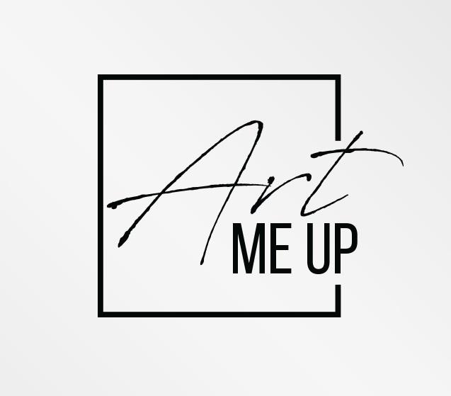 50 Logos For Art & Handmade Goods Startups