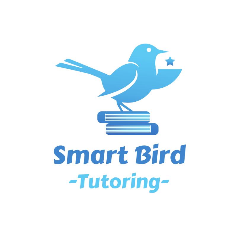 Smart Bird logo