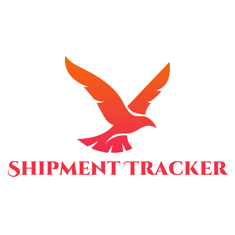 Shipment Tracker logo