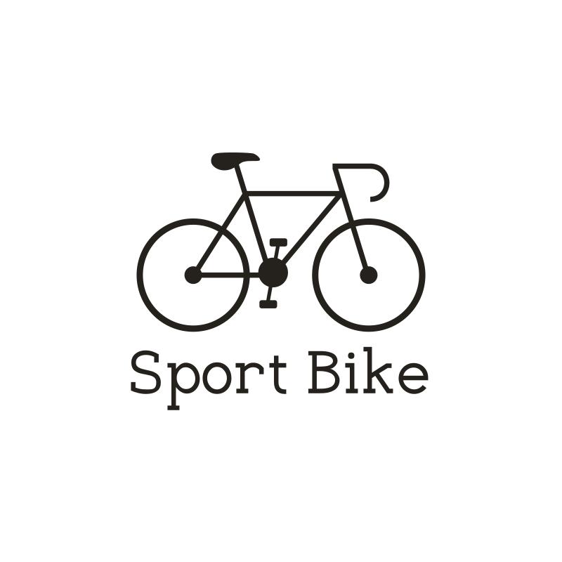 Sport Bike logo
