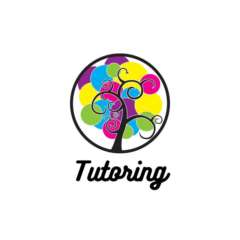 Tutoring Tree Logo