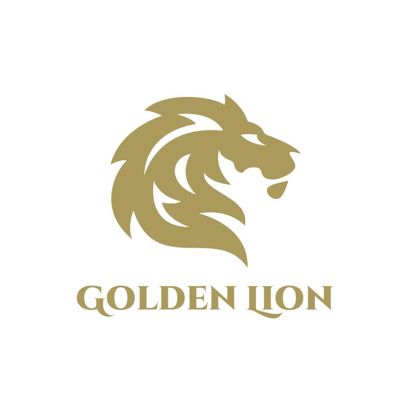 43 Royal Logos To Build Your Kingdom Brandcrowd Blog