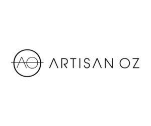 40 Fresh & Timeless Minimalist Logos