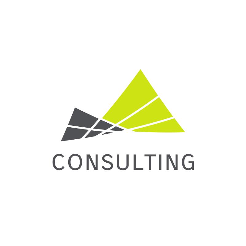 Summits Logo Design