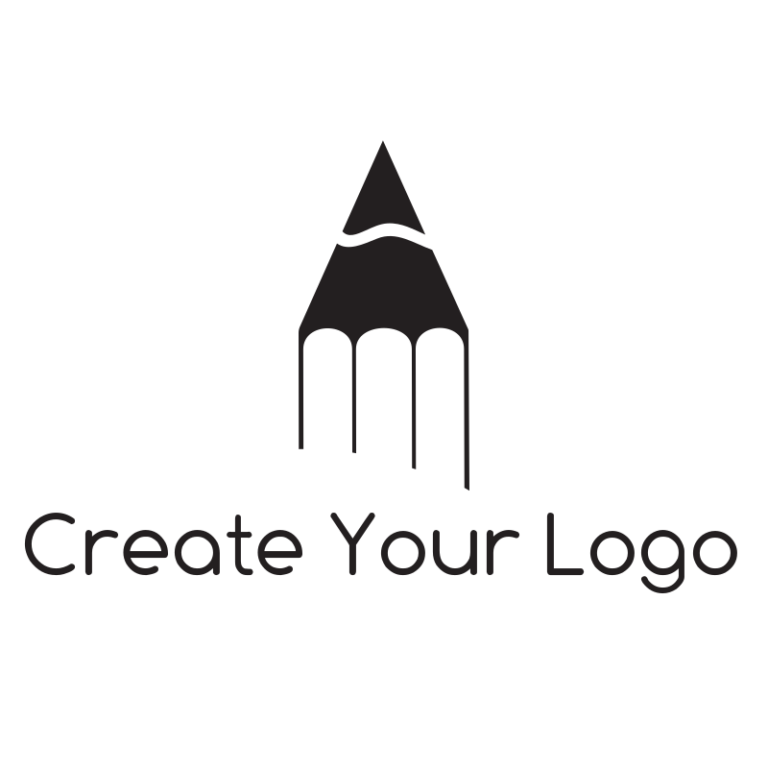 3 Tips To Create Your Company Logo
