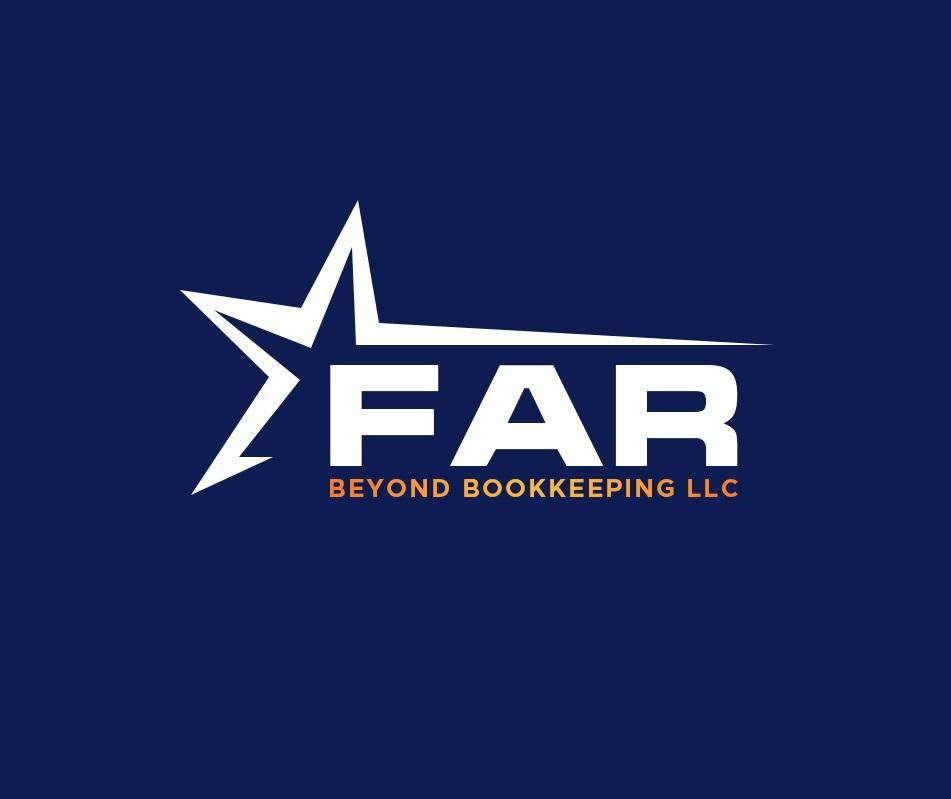 Far Consulting Logo Design by aminul islam615