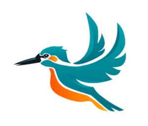 Logo Maker - Make a Logo Design Online - FREE to try   BrandCrowd