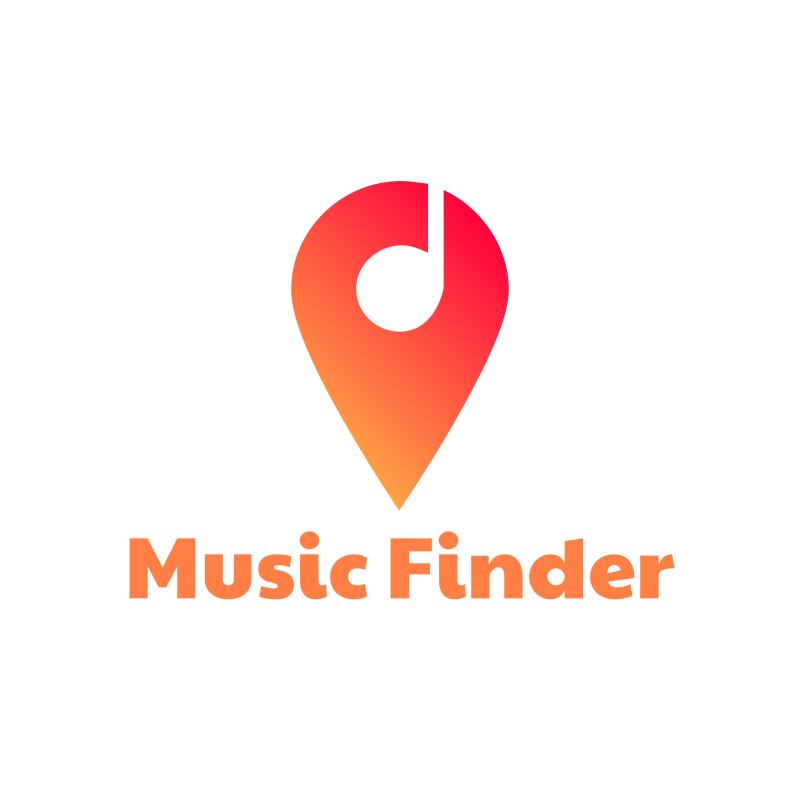 52 Logo Designs To Inspire Musical Minds | BrandCrowd blog