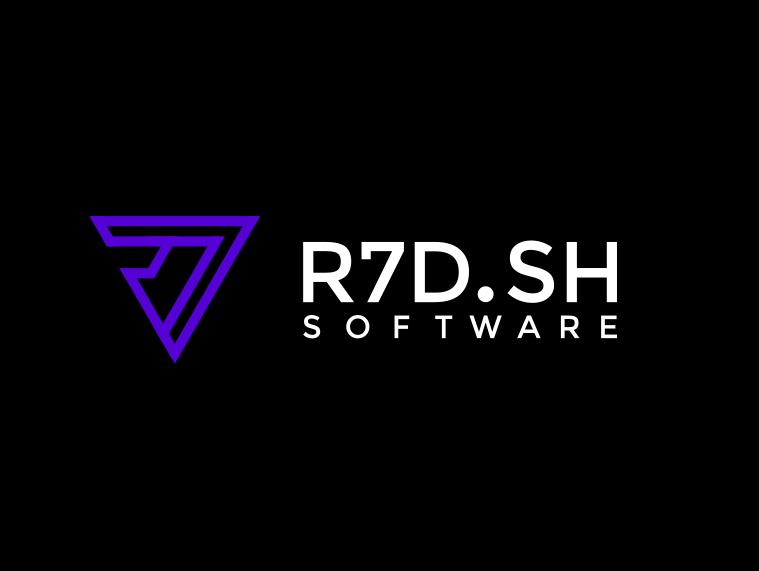 Purple Triangle Consulting Logo Design by Riaper08
