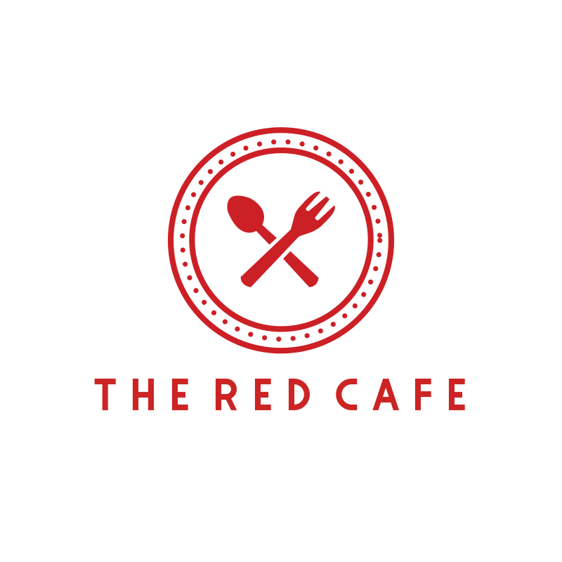 66 Unique Restaurant Logo Ideas | BrandCrowd blog