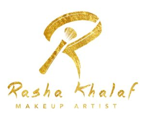 45 Dazzling Makeup Logos For Beauty Brands