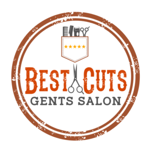23 Barber Shop Logos That Suit All Styles