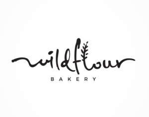 40 Best Bakery Logos Fresh From The Oven